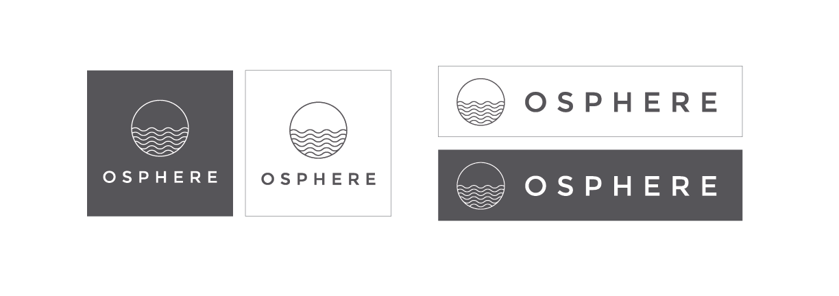 OSPHERE-01.png