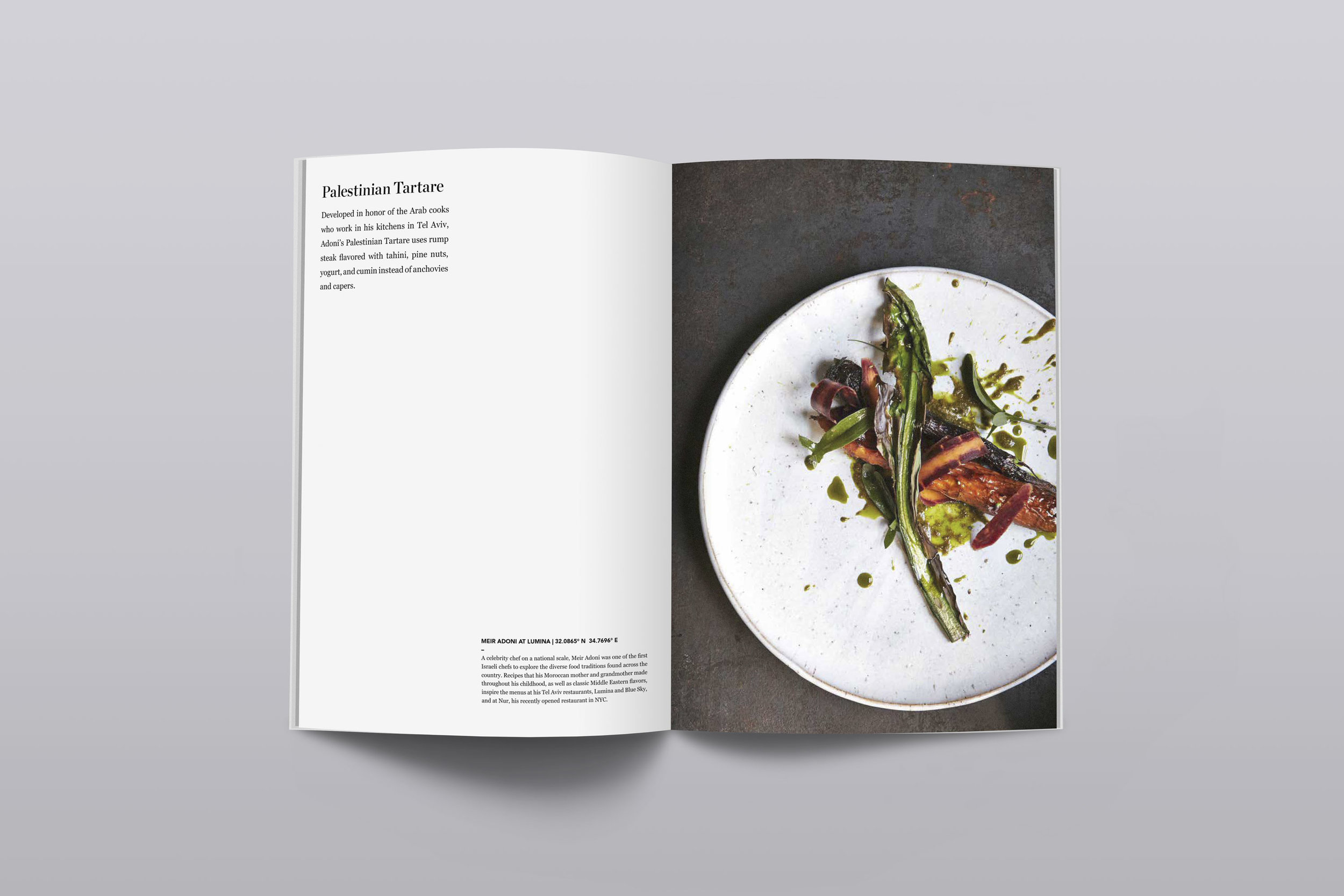 magazine-mockup_2.jpg