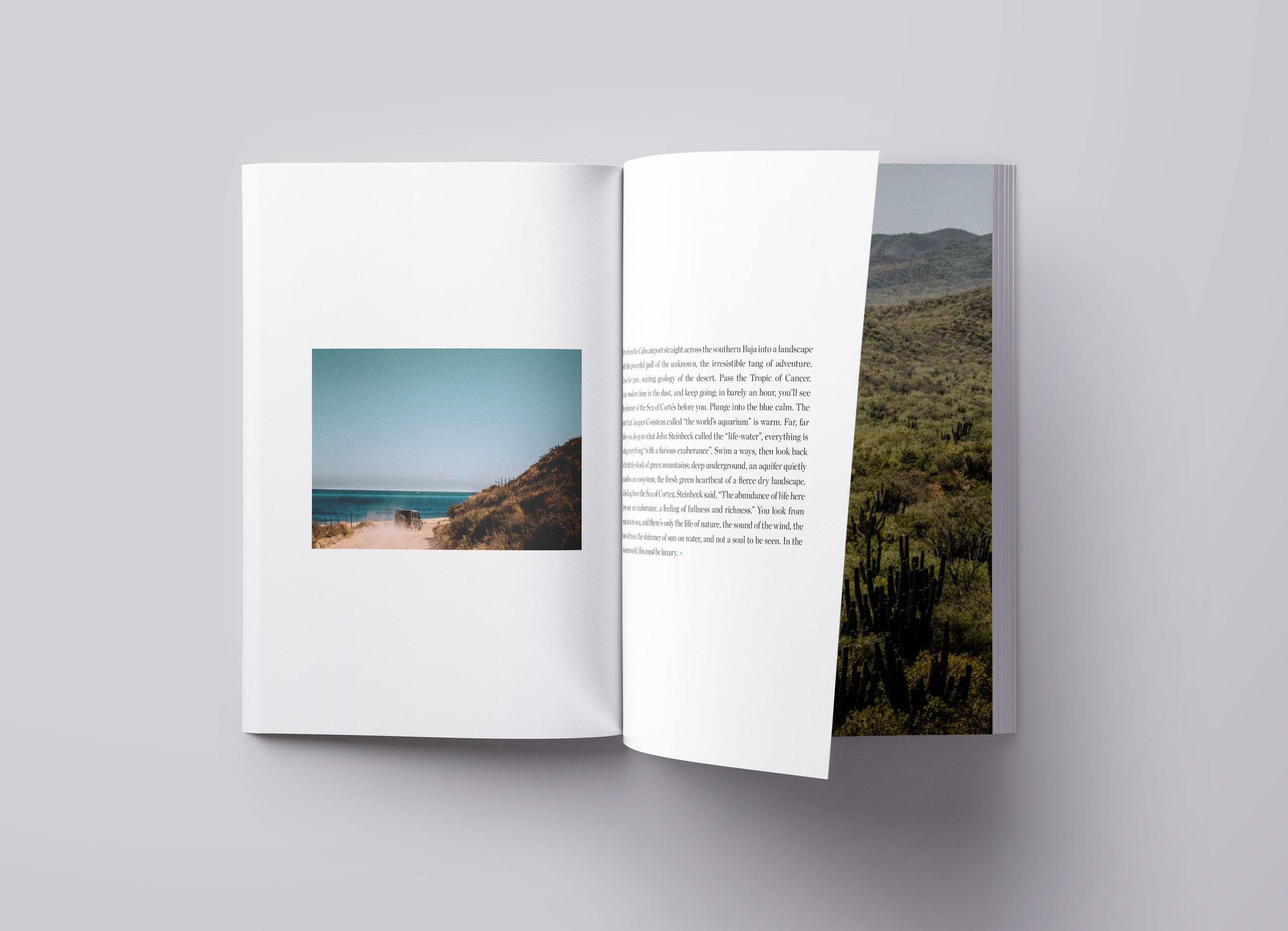 Magazine-Mockup-Presentation-vol9_B.jpg