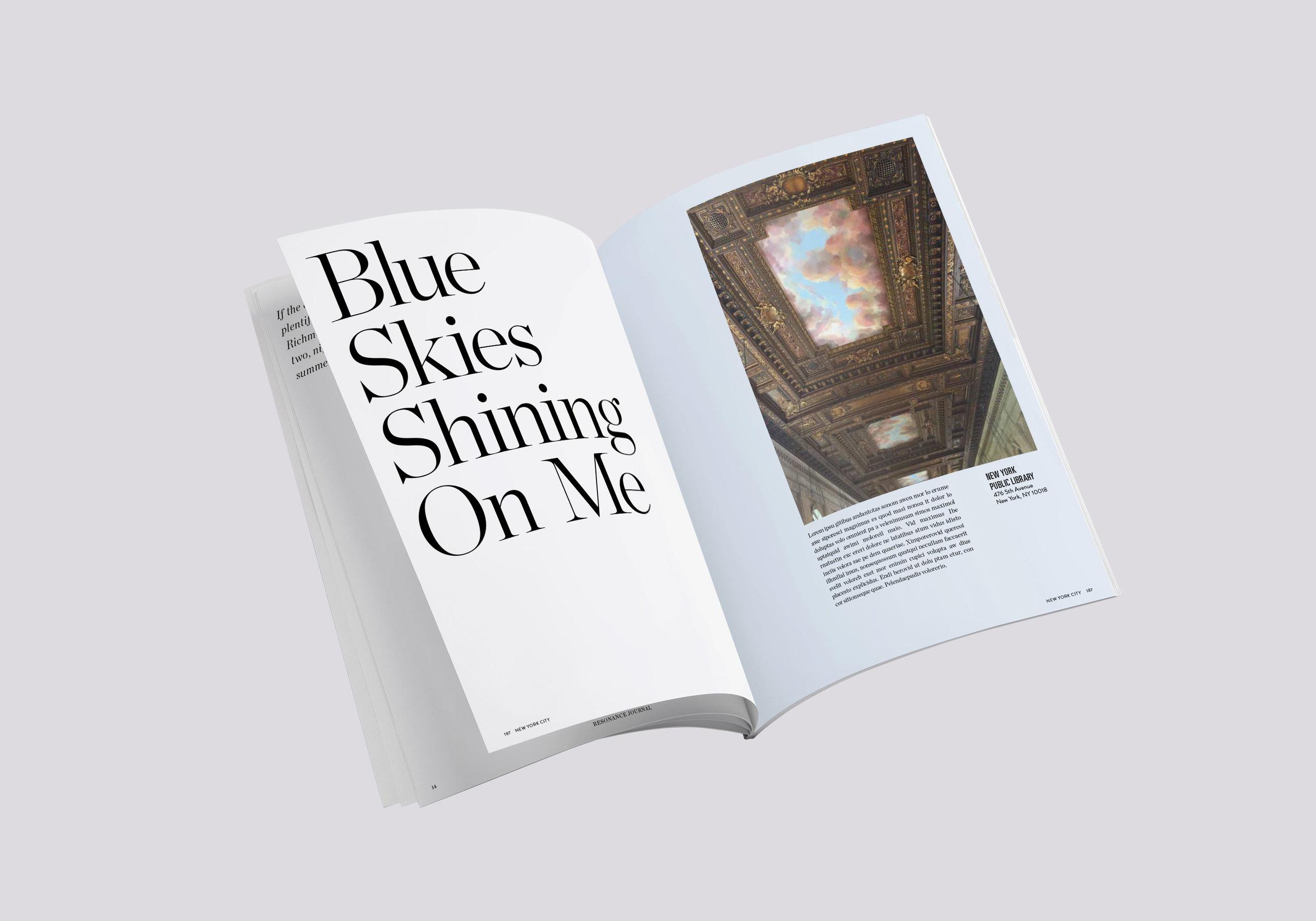 Photorealistic-Magazine-MockUp-2.jpg