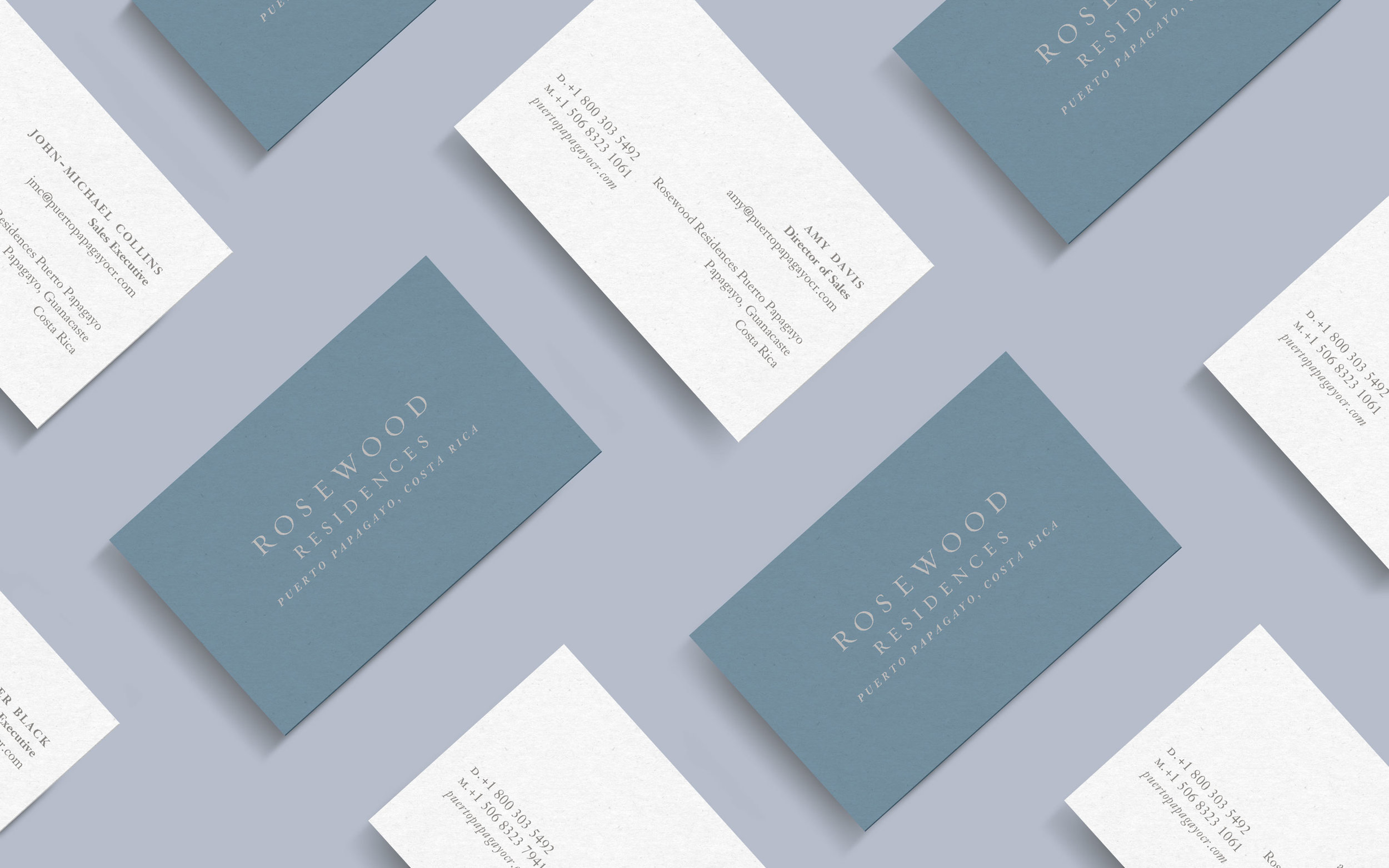 Rosewood_Puerto_Papagayo_Business-Cards.jpg