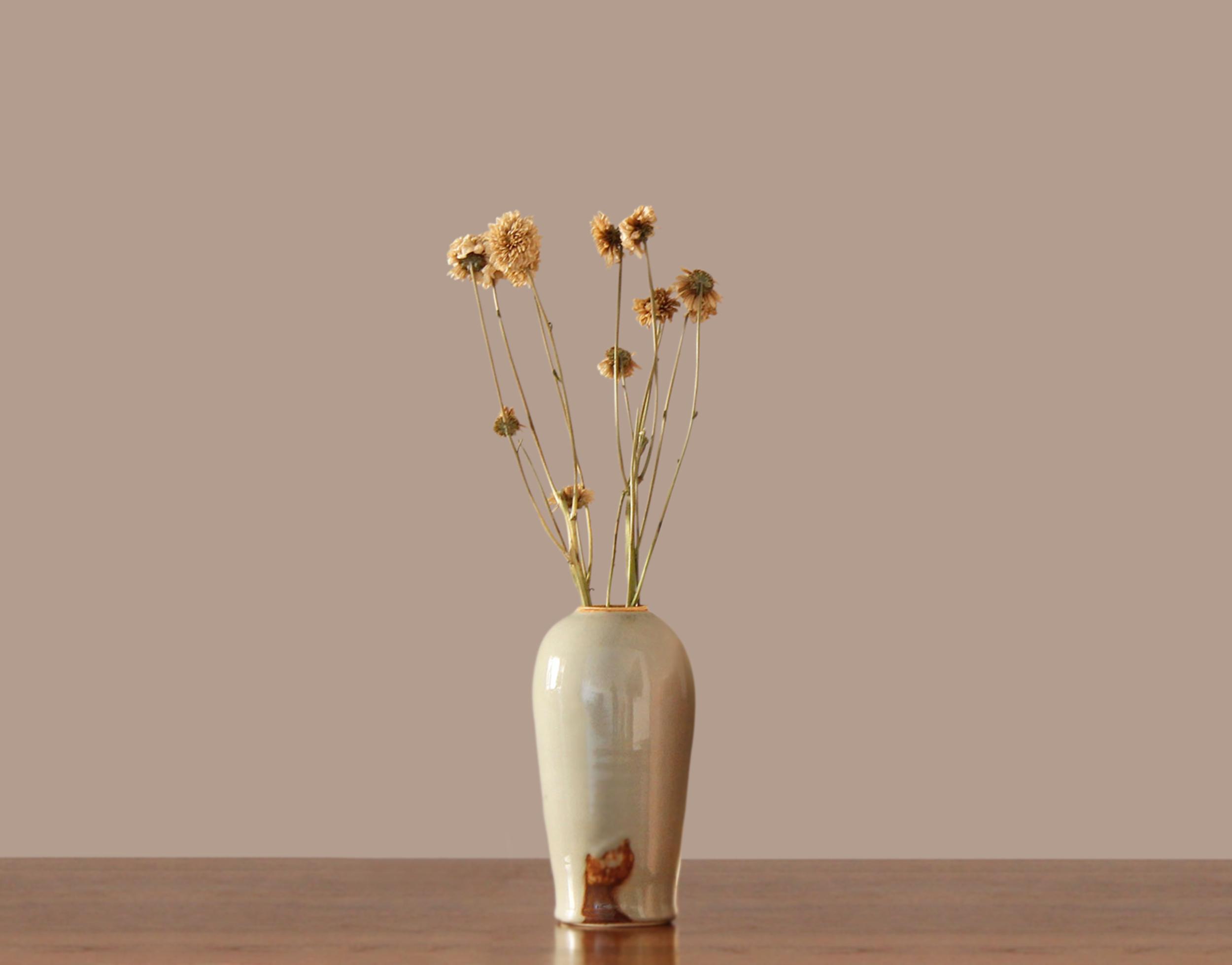 James-Rivas_Kyoto_Vase.jpg