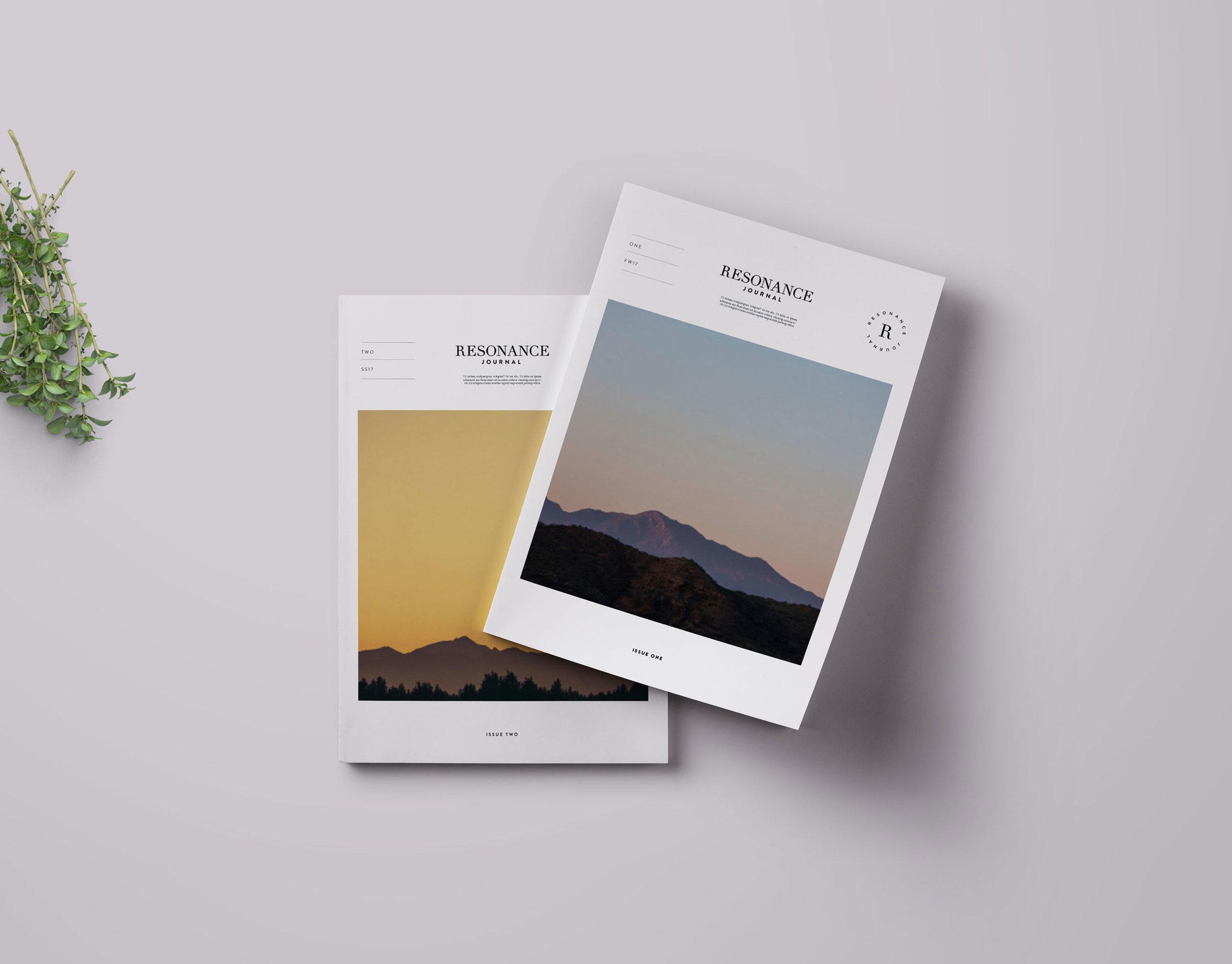 View Design Work