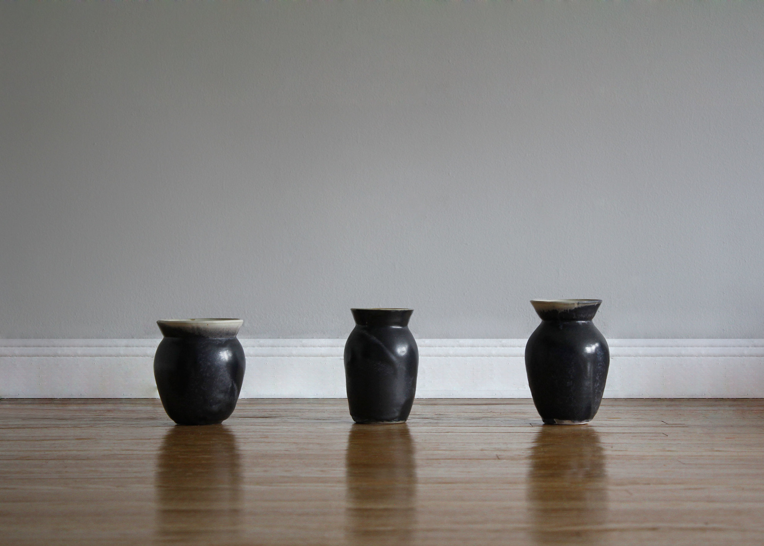 James-Rivas_Decay-Vase-Series_E.jpg