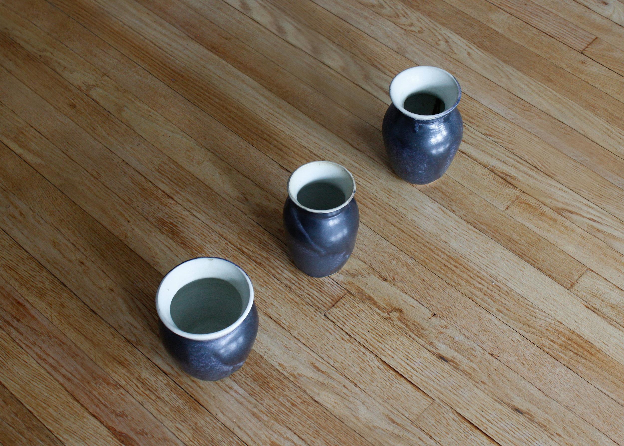 James-Rivas_Decay-Vase-Series_F.jpg