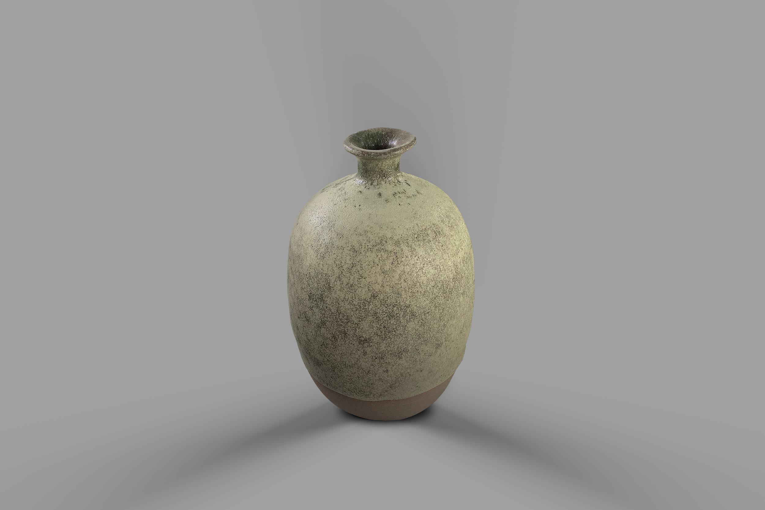 James_Rivas_Ceramics_Inkwell_Bottle_B.jpg