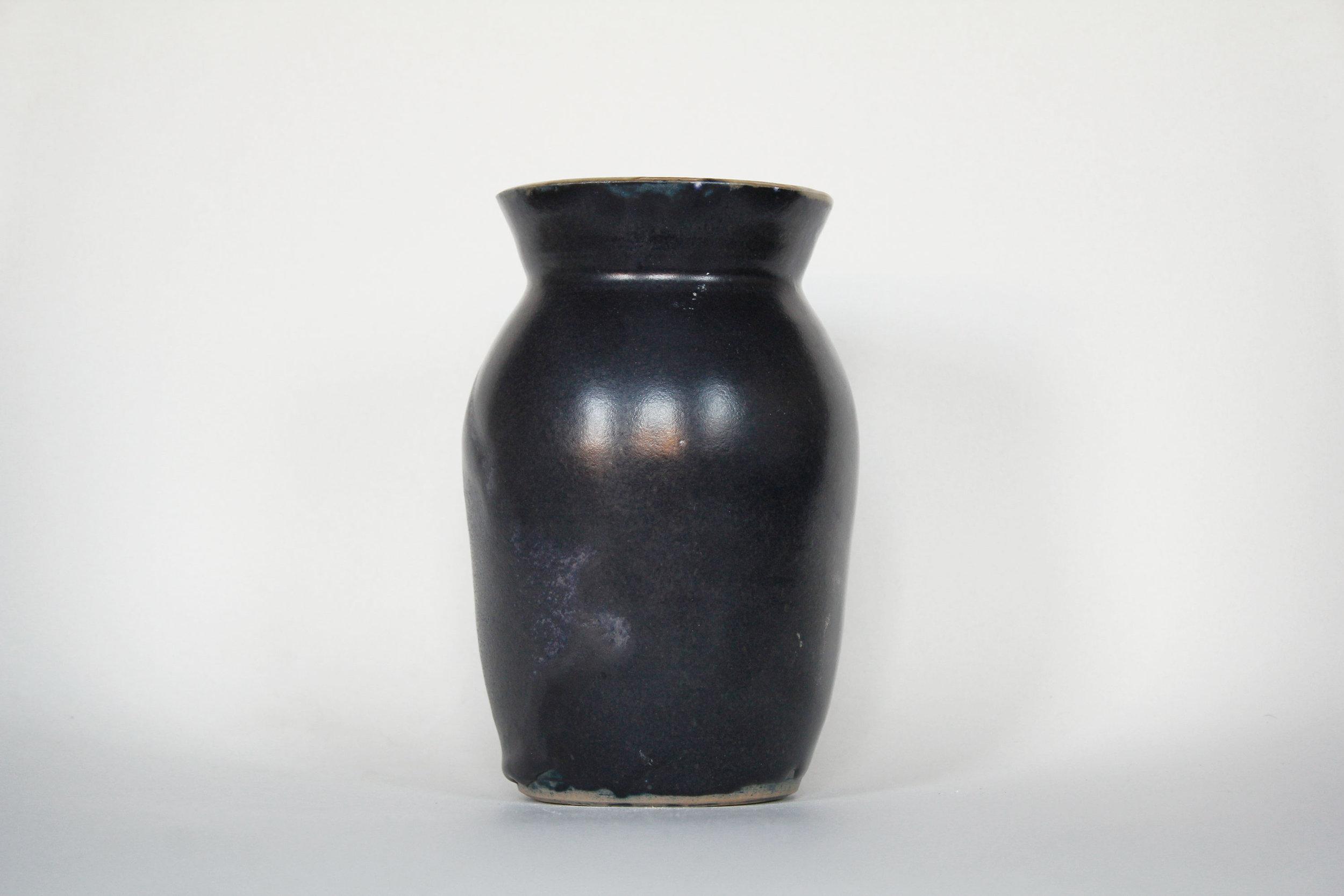 James-Rivas_Decay-Vase-Series_D.jpg