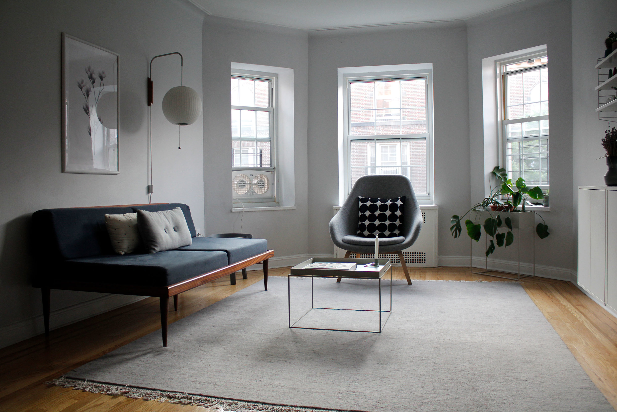 ALR16_Daybed_James_Rivas_Furniture-17.jpg