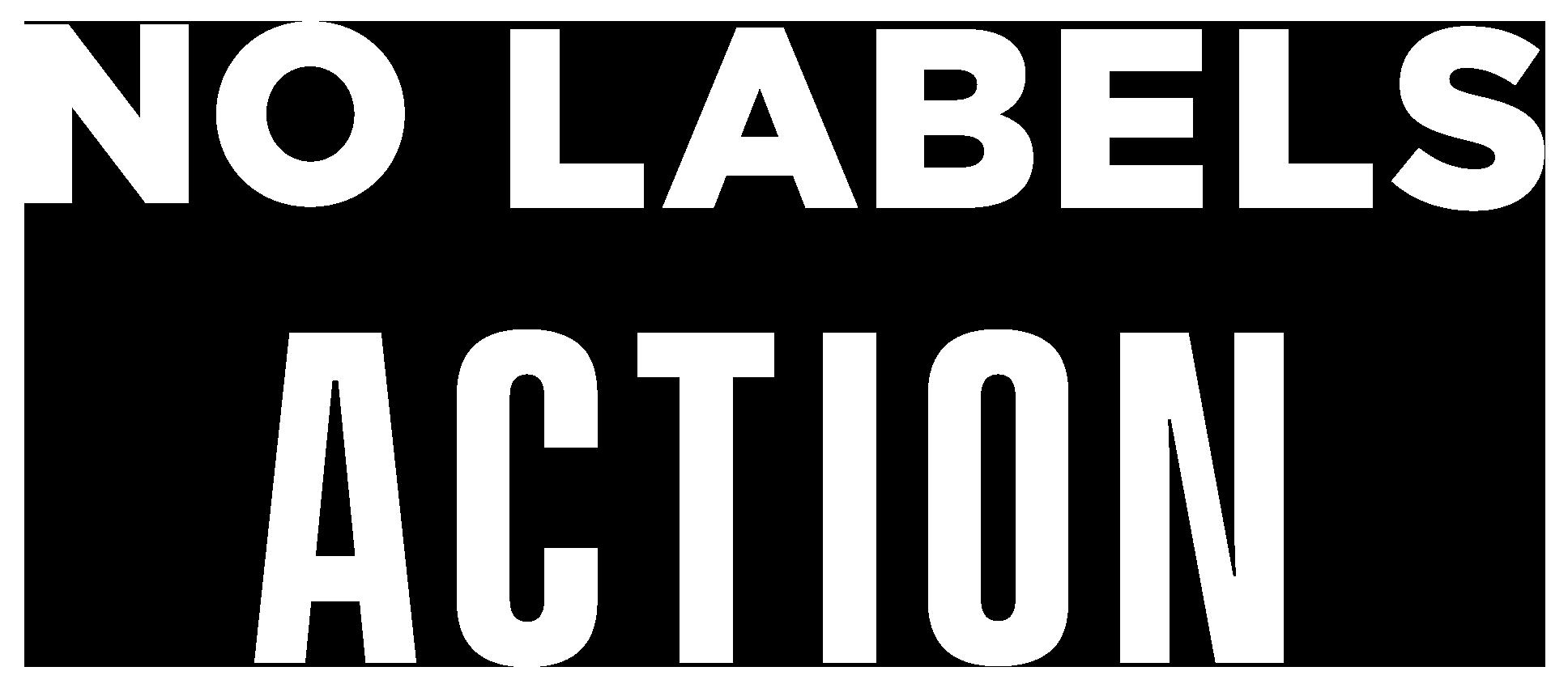 James-Rivas_No-Labels-Action_Logo_White.png