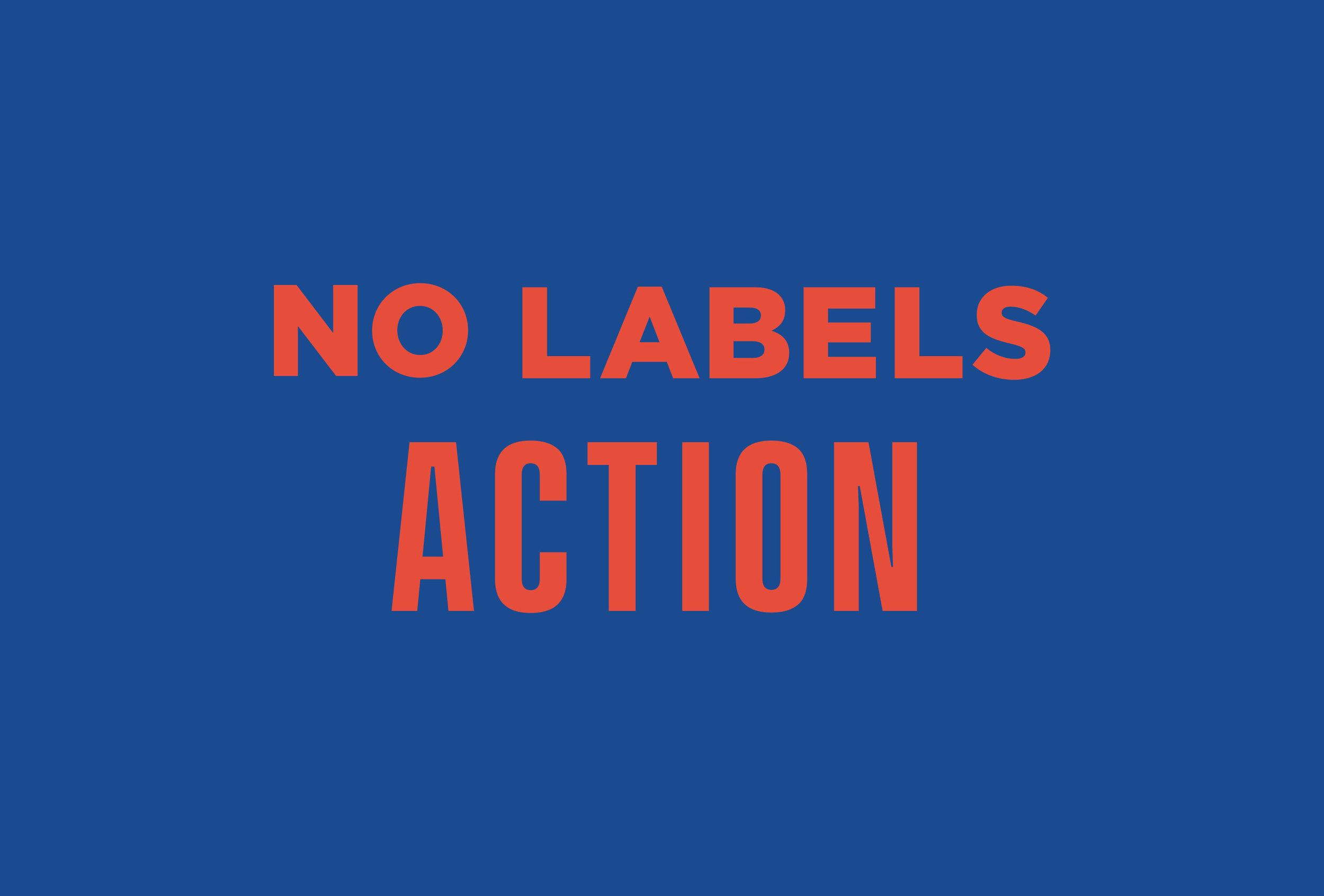 James-Rivas_No-Labels-Action_7.jpg