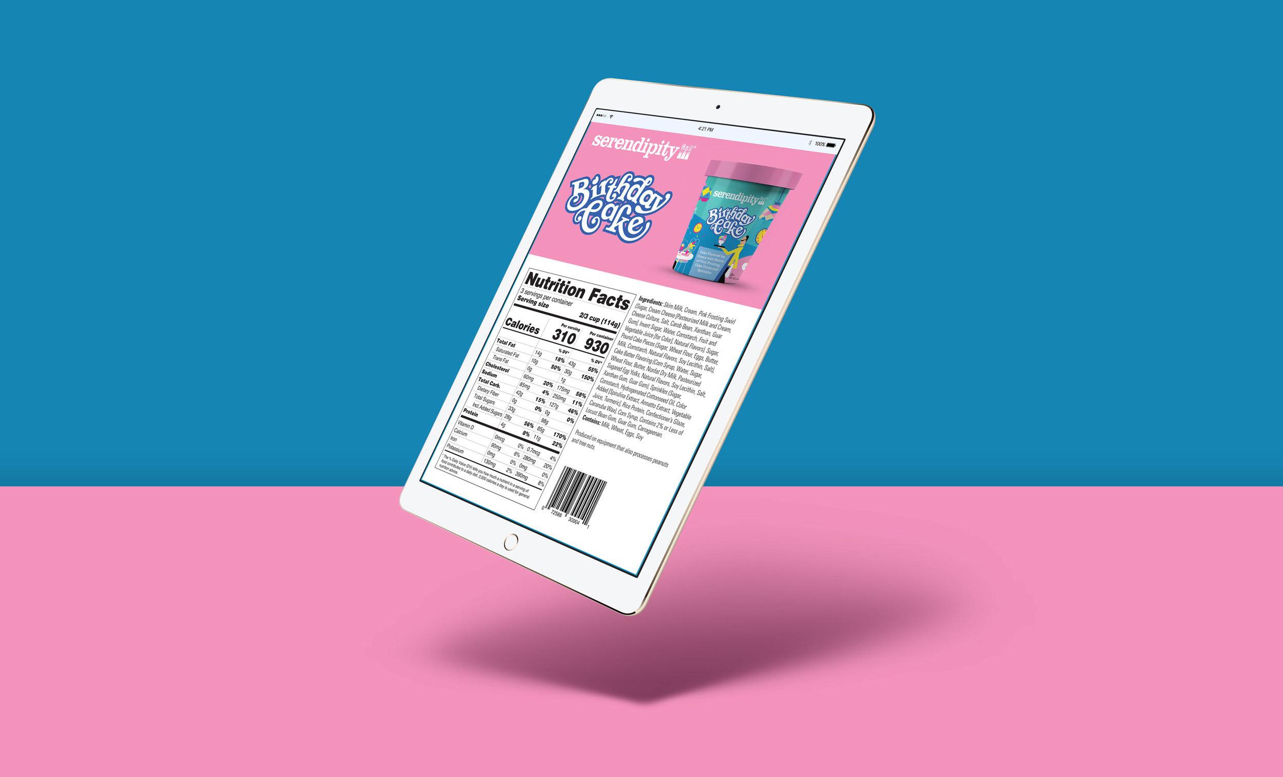 James-Rivas_Serendipity-Ice-Cream_tablet_website.jpg