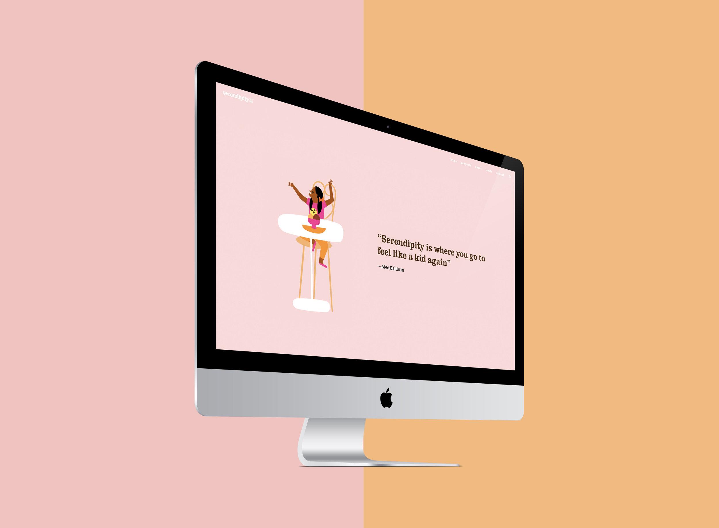 James-Rivas_Serendipity-Ice-Cream_desktop_website.jpg