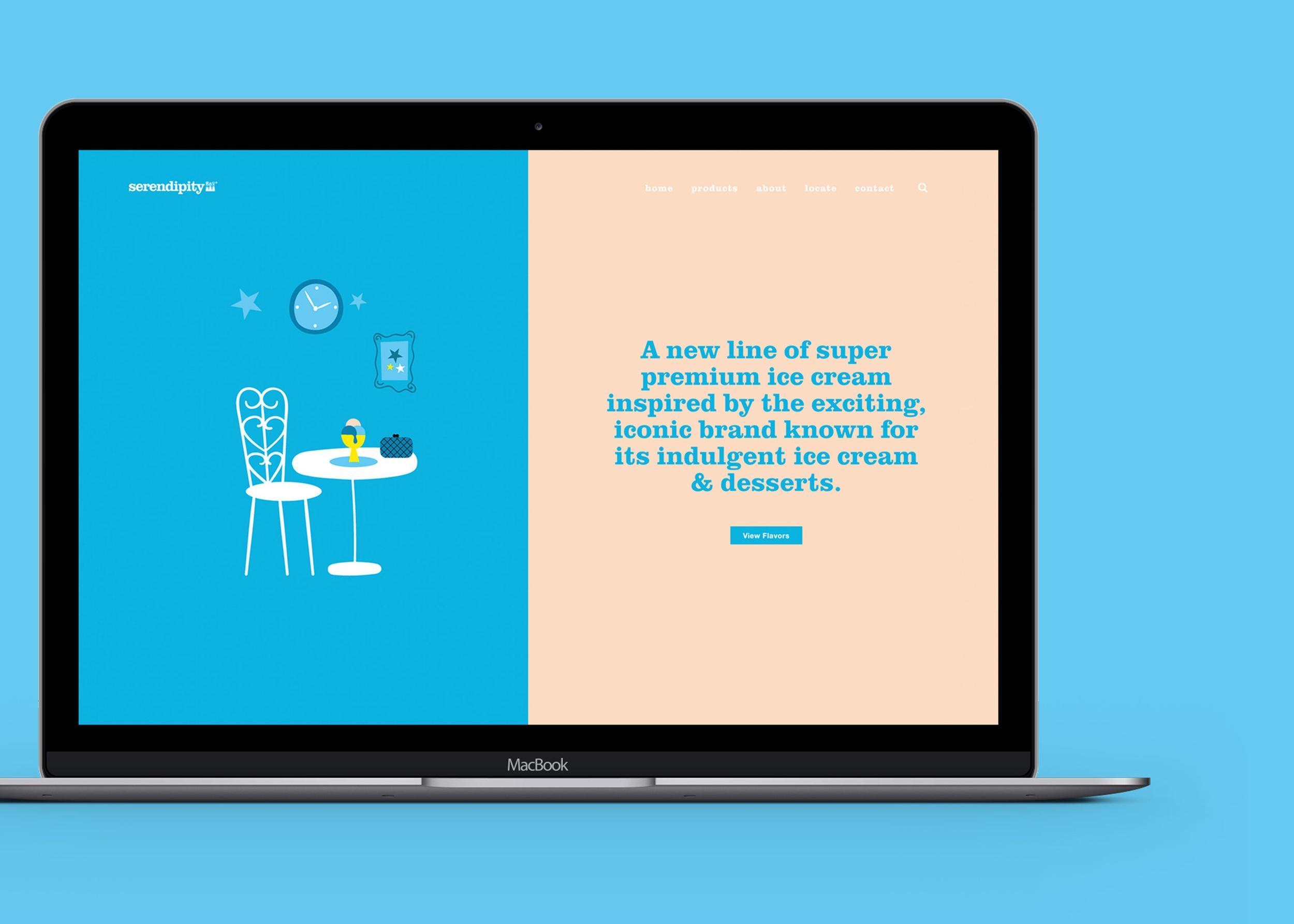 James-Rivas_Serendipity-Ice-Cream_laptop_website.jpg