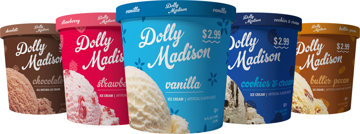 James-Rivas_Dolly-Madison_Ice-Cream_Header-Image_pints.png