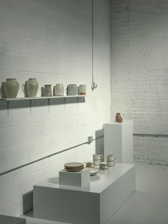 James-Rivas_Sculpture-Space-NYC_2018-18.jpg