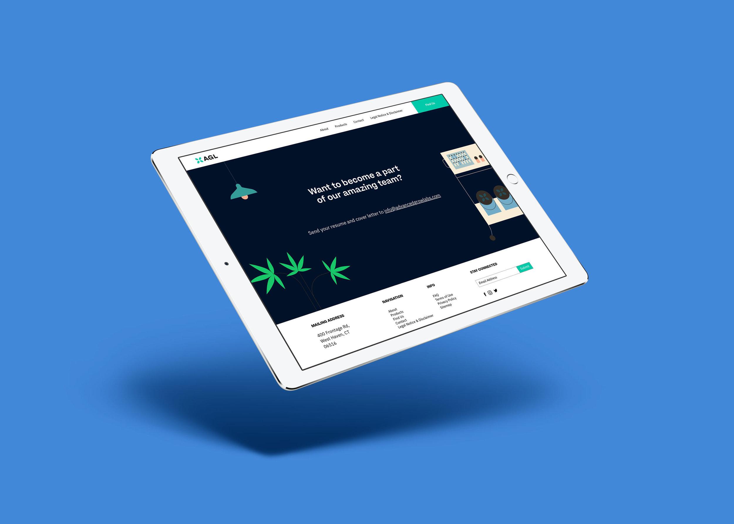 James-Rivas_AGL_Website_Tablet.jpg