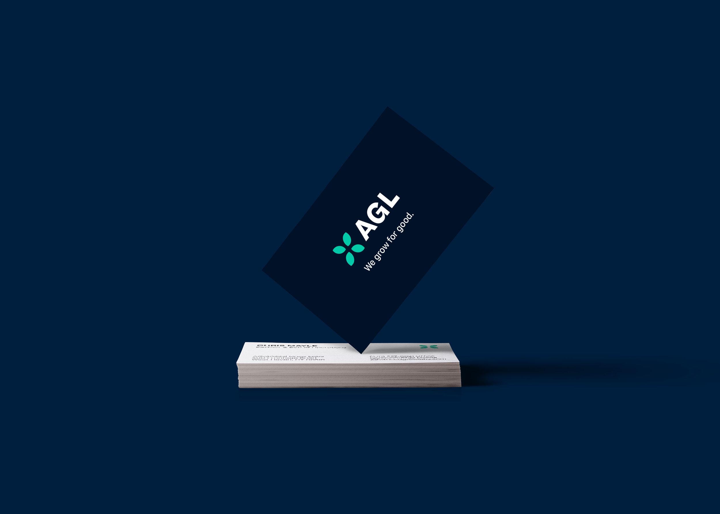 James-Rivas_AGL_Business-Card.jpg