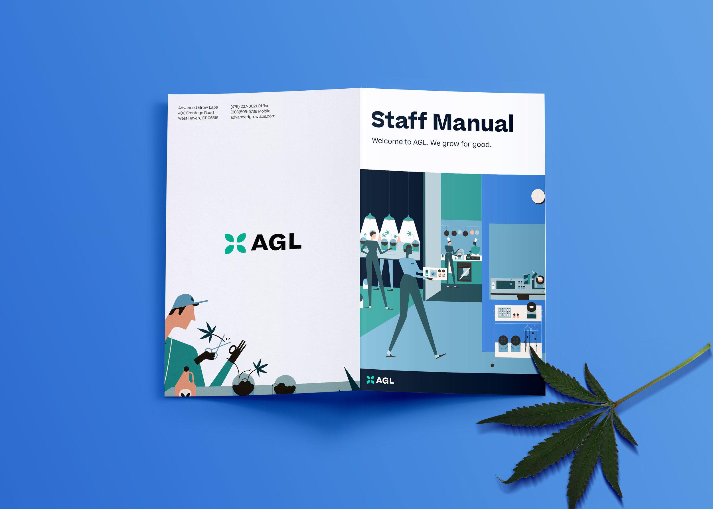 James-Rivas_AGL_Staff-Manual_1.jpg