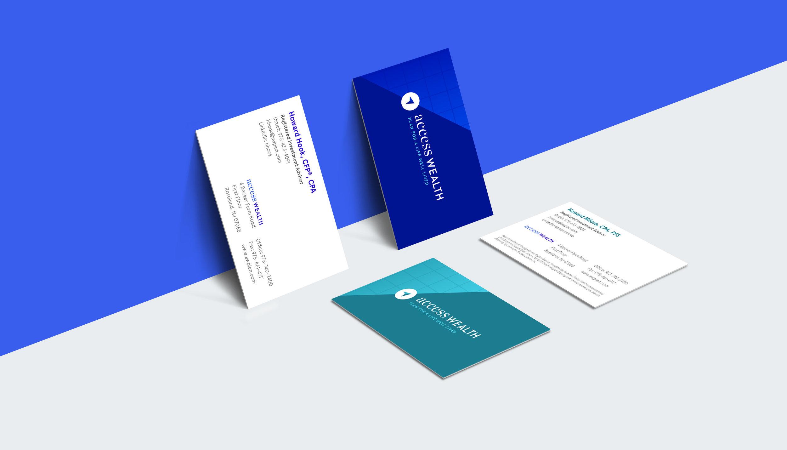 James-Rivas_Access-Wealth_Business-Cards.jpg