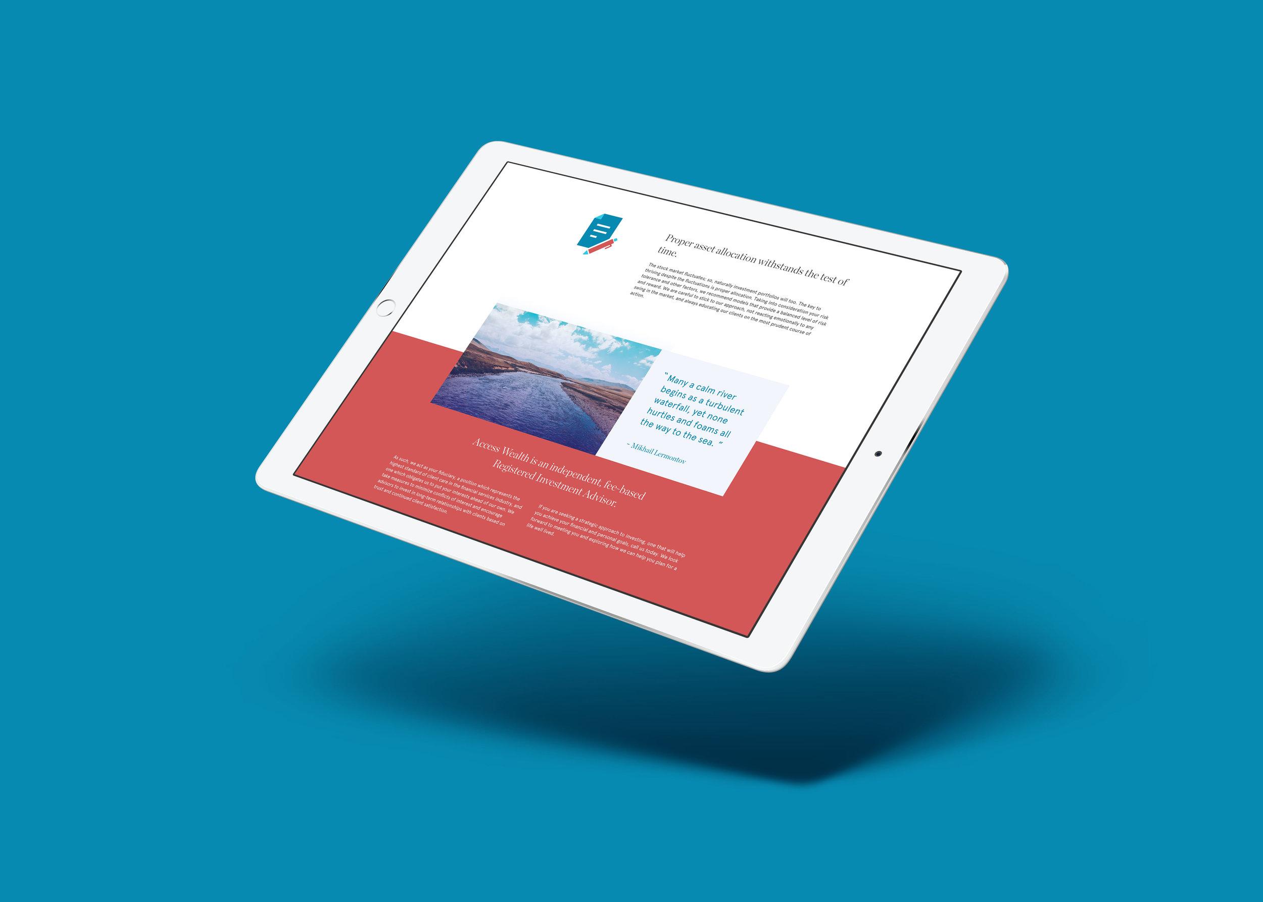 James-Rivas_Access-Wealth_Website_tablet.jpg