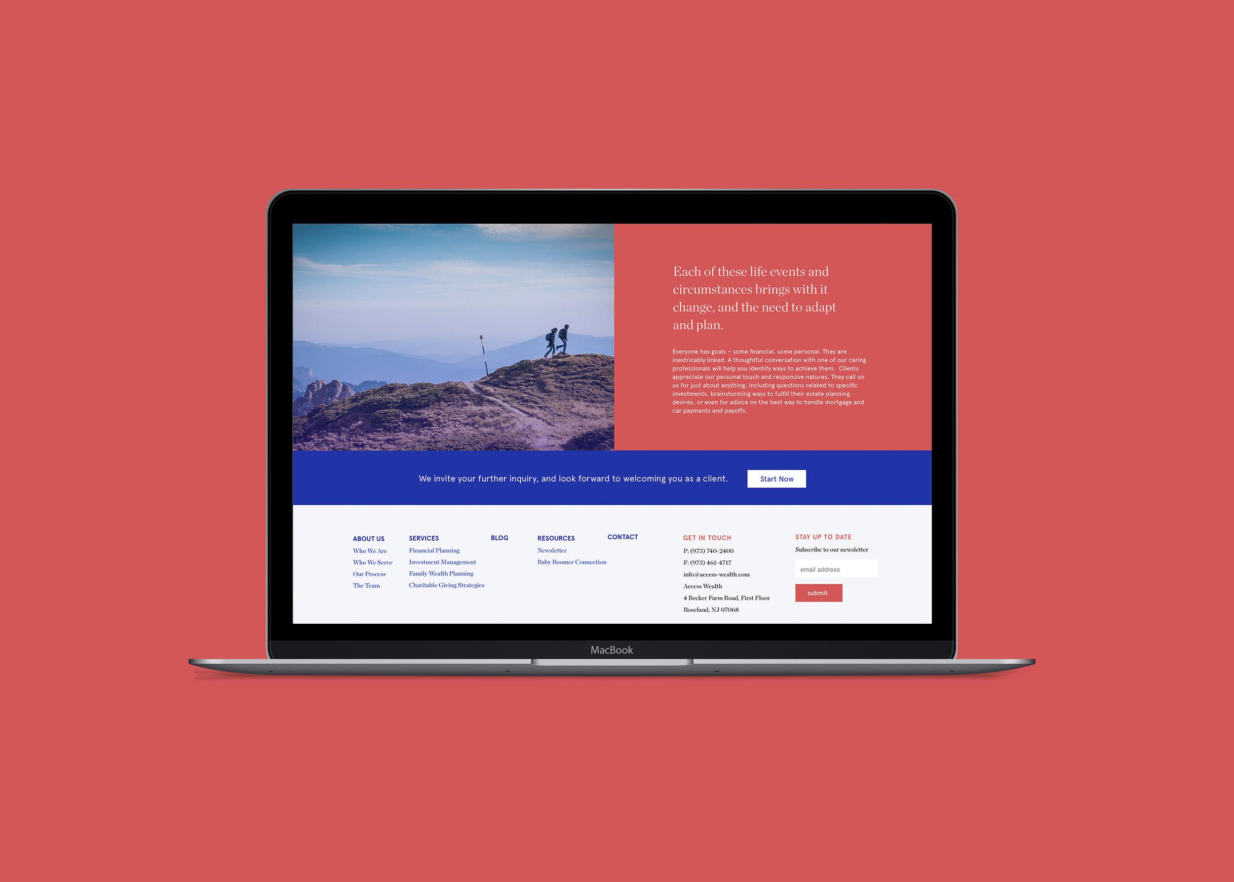 James-Rivas_Access-Wealth_Website_macbook.jpg