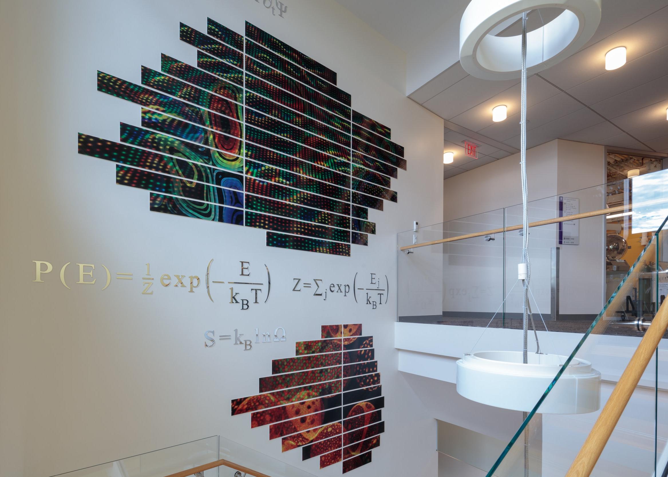 James-Rivas_NYU-Physics-Department_3.jpg