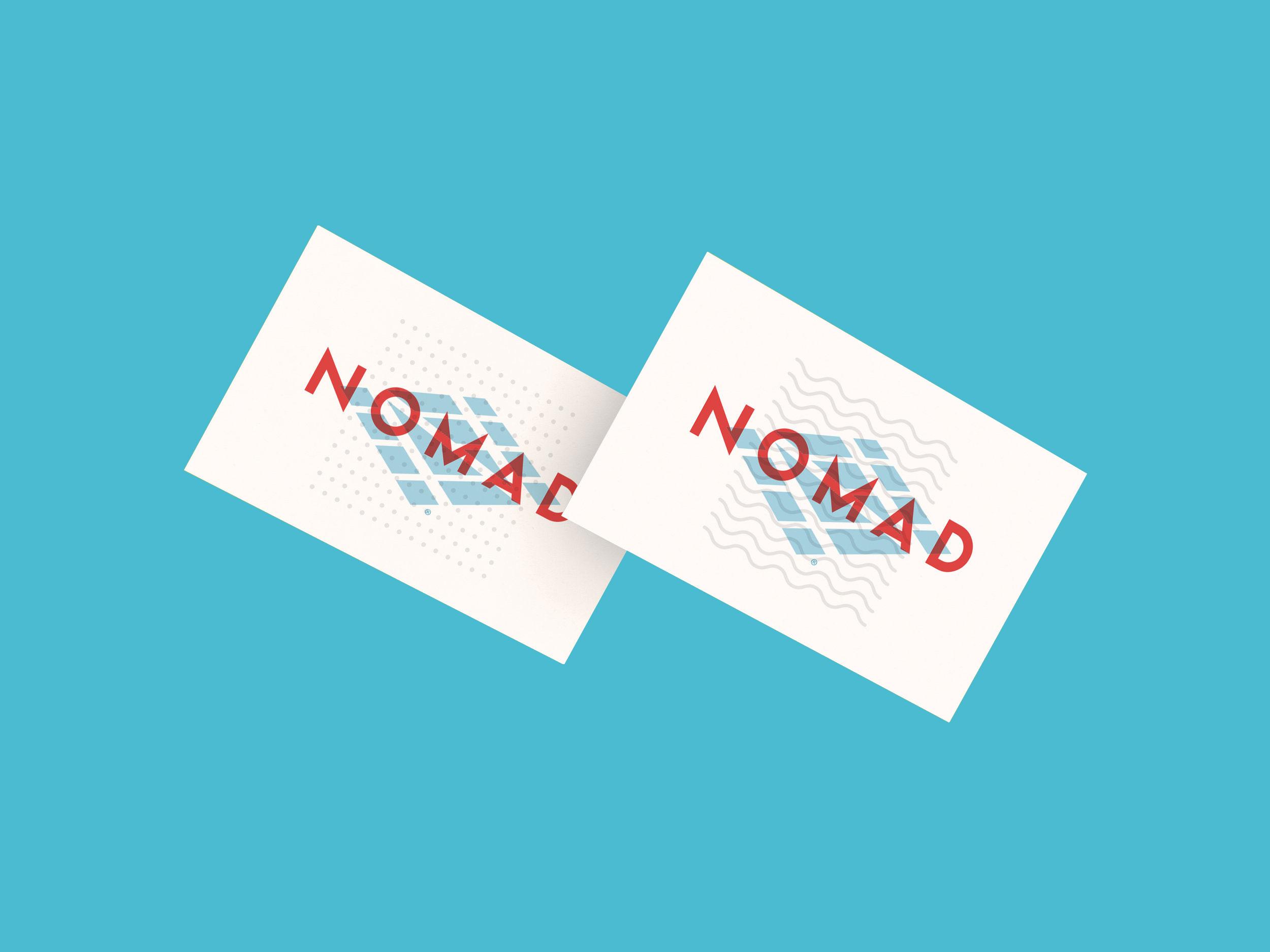 Studio_Bloq-Experience_NoMad_NYC-15.jpg