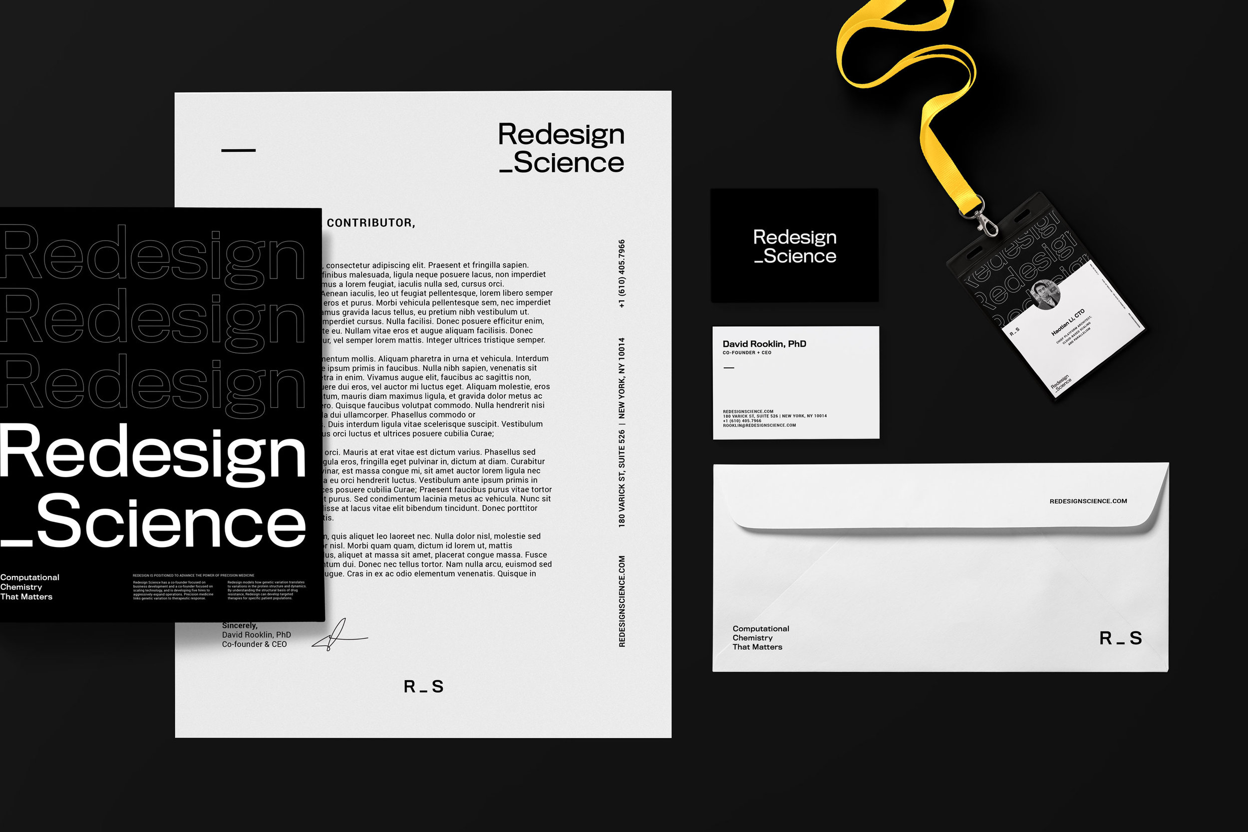Studio_Bloq-Redesign_Science-Stationery.jpg