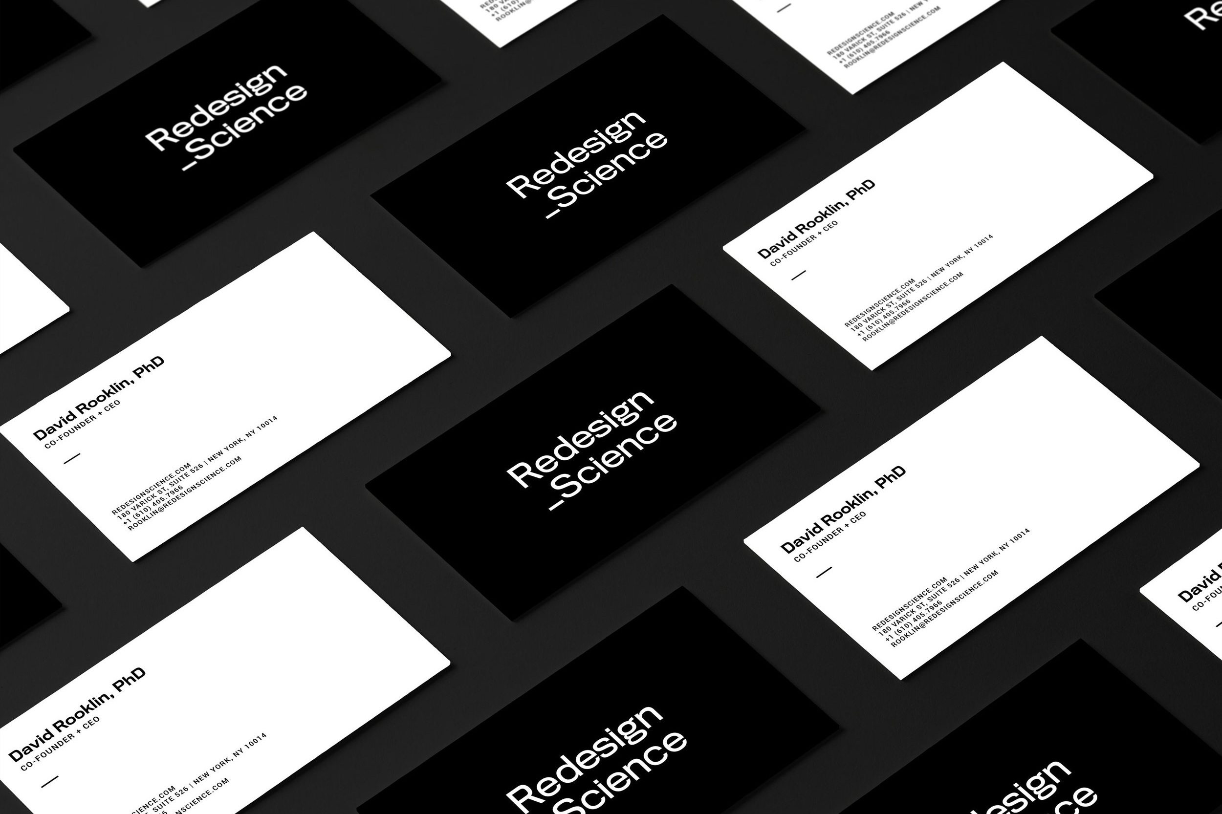 Studio_Bloq-Redesign_Science-Business-Cards.jpg