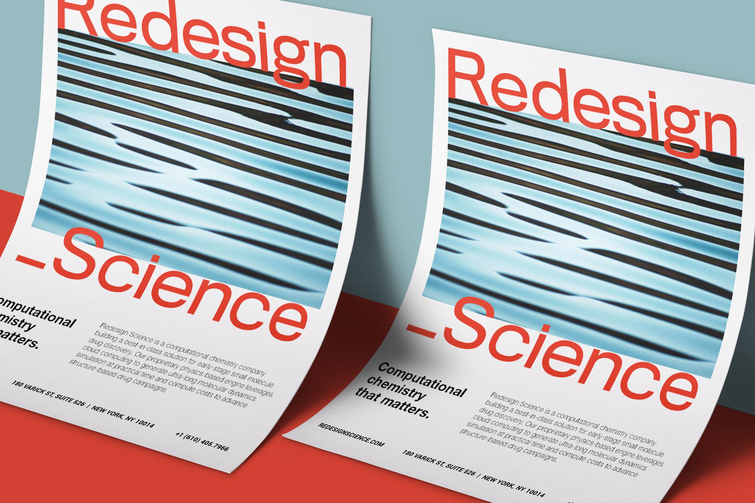 Studio_Bloq-Redesign_Science-flyer.jpg