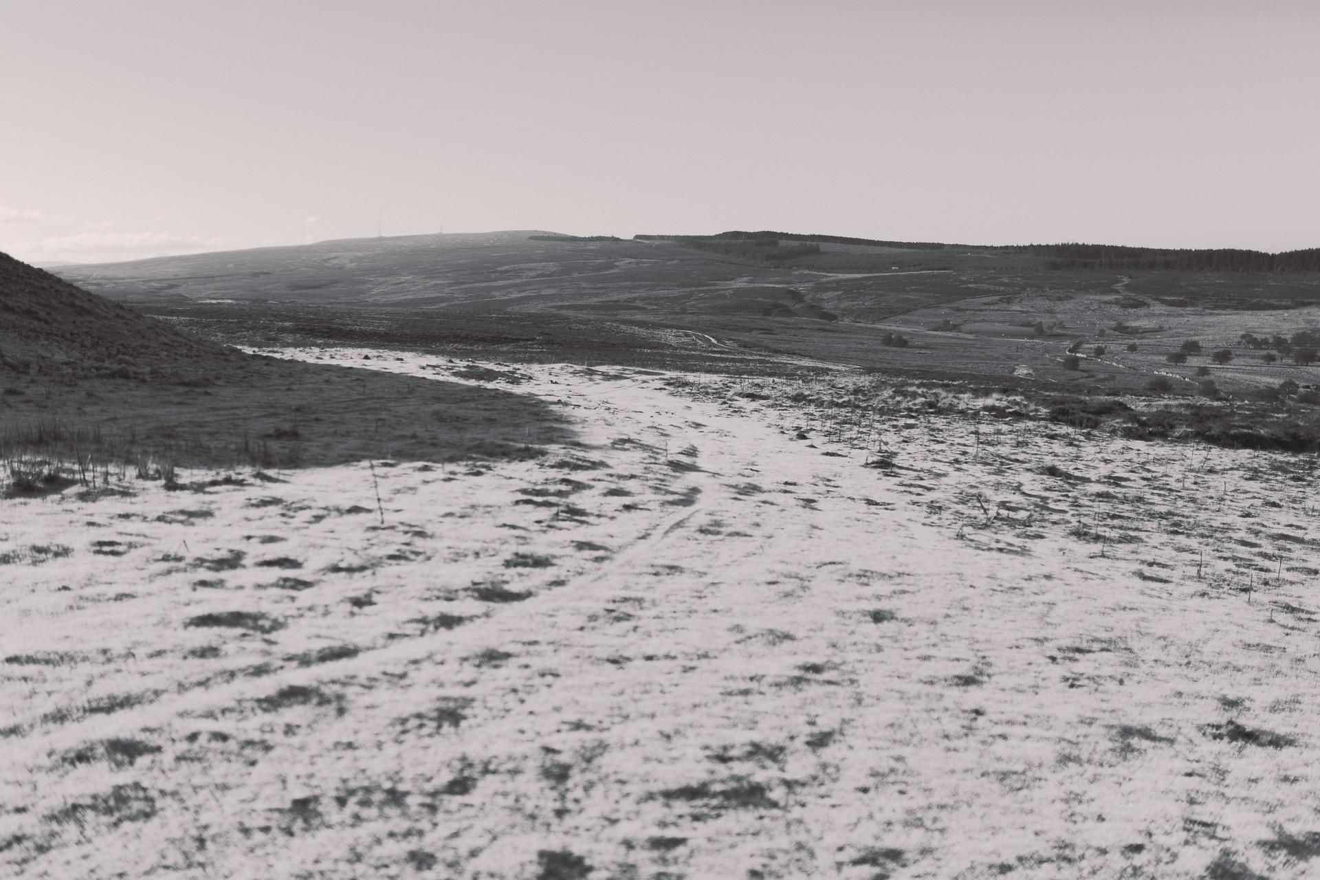 WelshLandscape-2.jpg