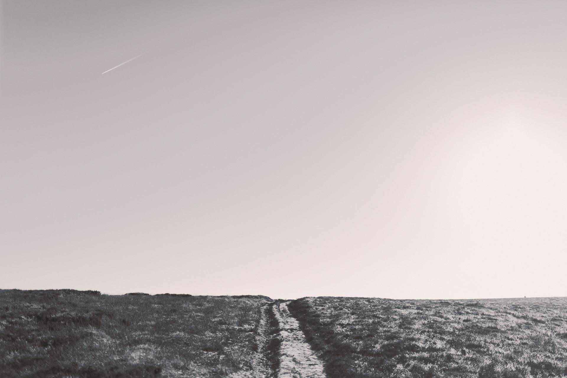 WelshLandscape-3.jpg