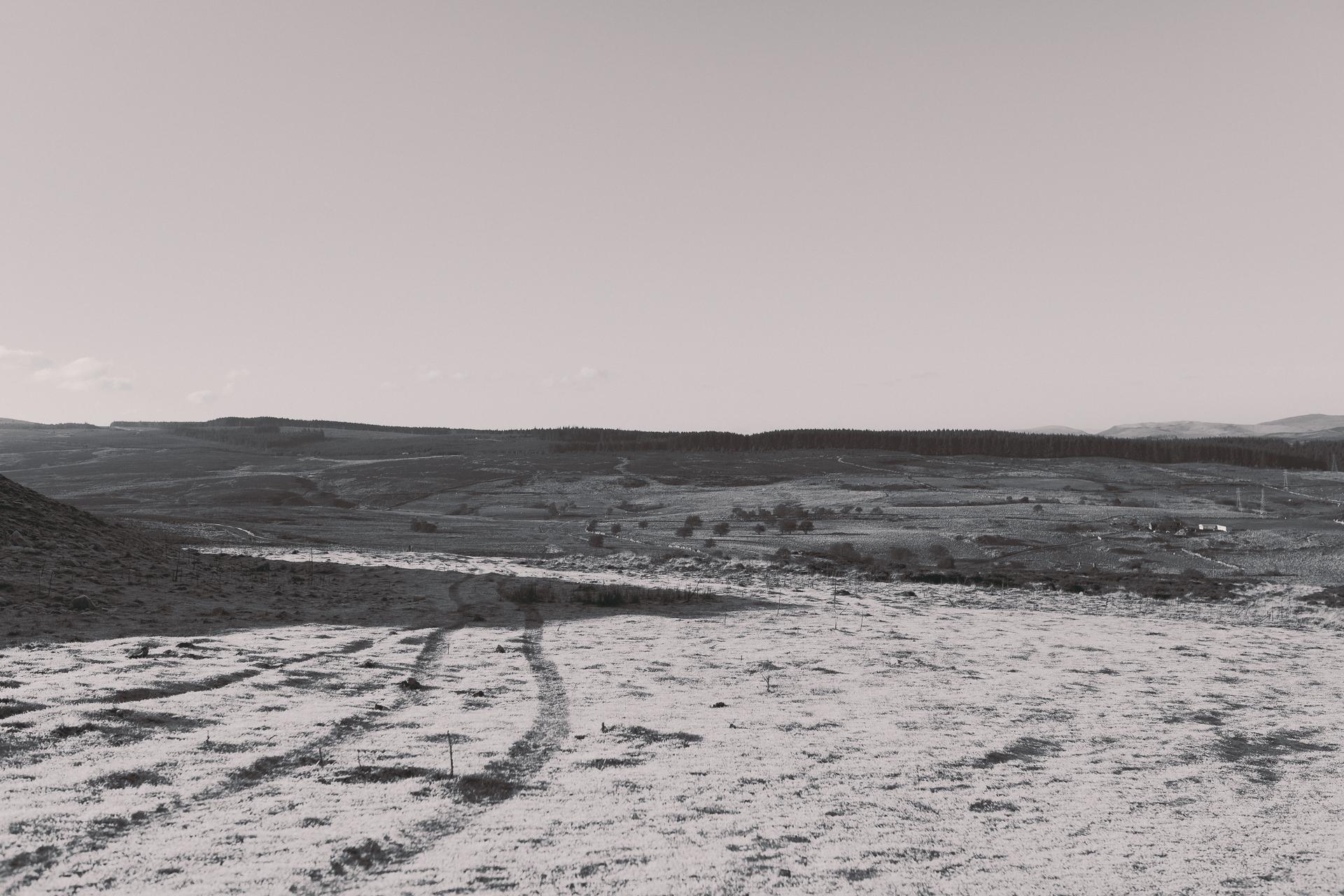 WelshLandscape-5.jpg
