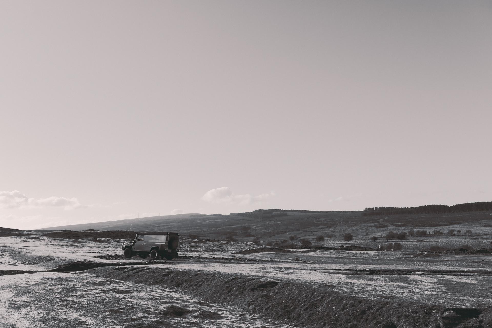 WelshLandscape-6.jpg