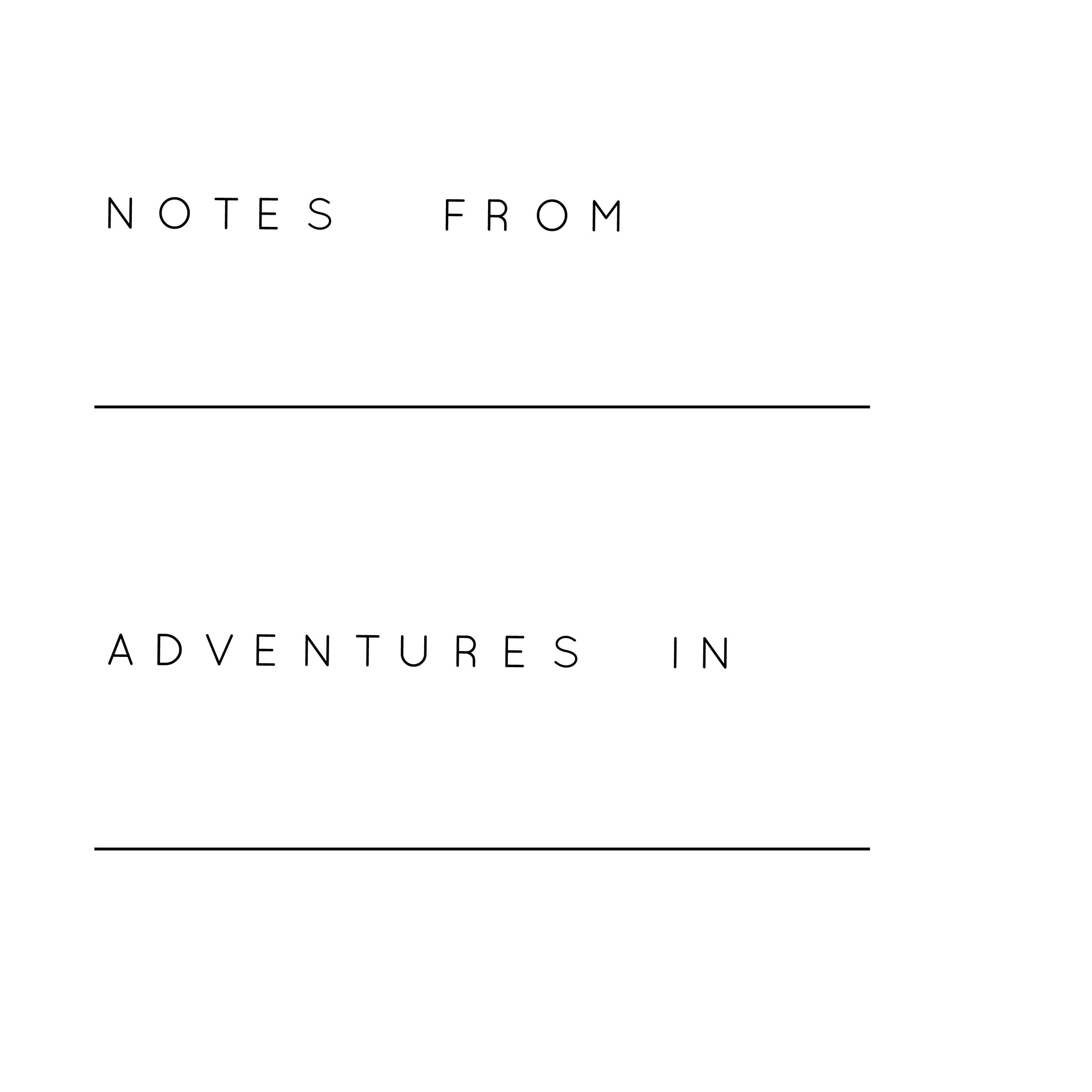 Notes-From-adventures-in.jpg