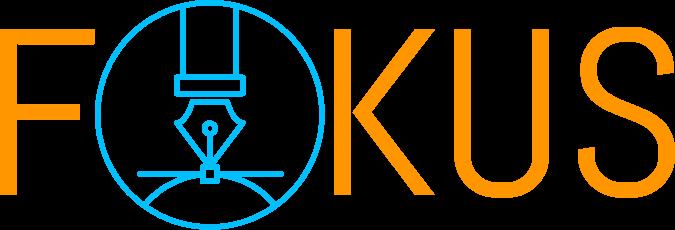 Logomakr_9lLwcI.png