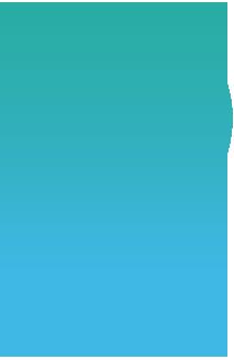 logo2-1-w400h400.png