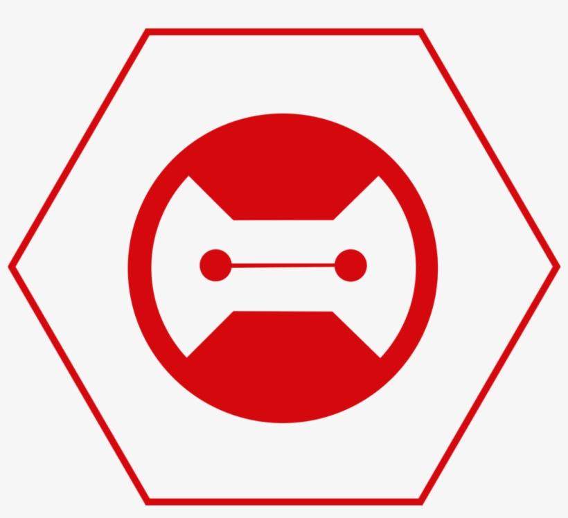131-1312018_baymax-icon-big-hero-6-icons-baymax.png