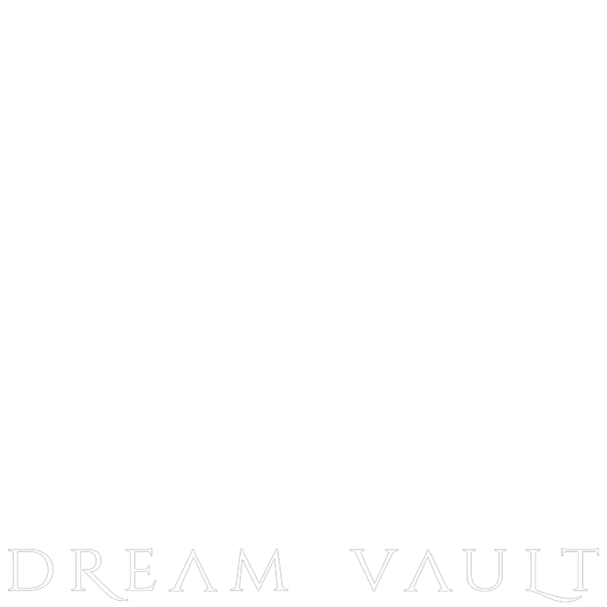 Dream Vault Records