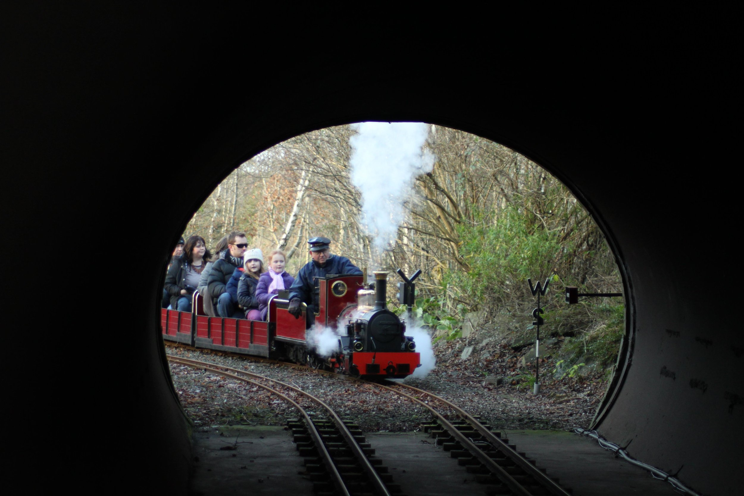drumawhey-miniature-railway-belfast--co-down-miniature-railway-society-ltd.jpg