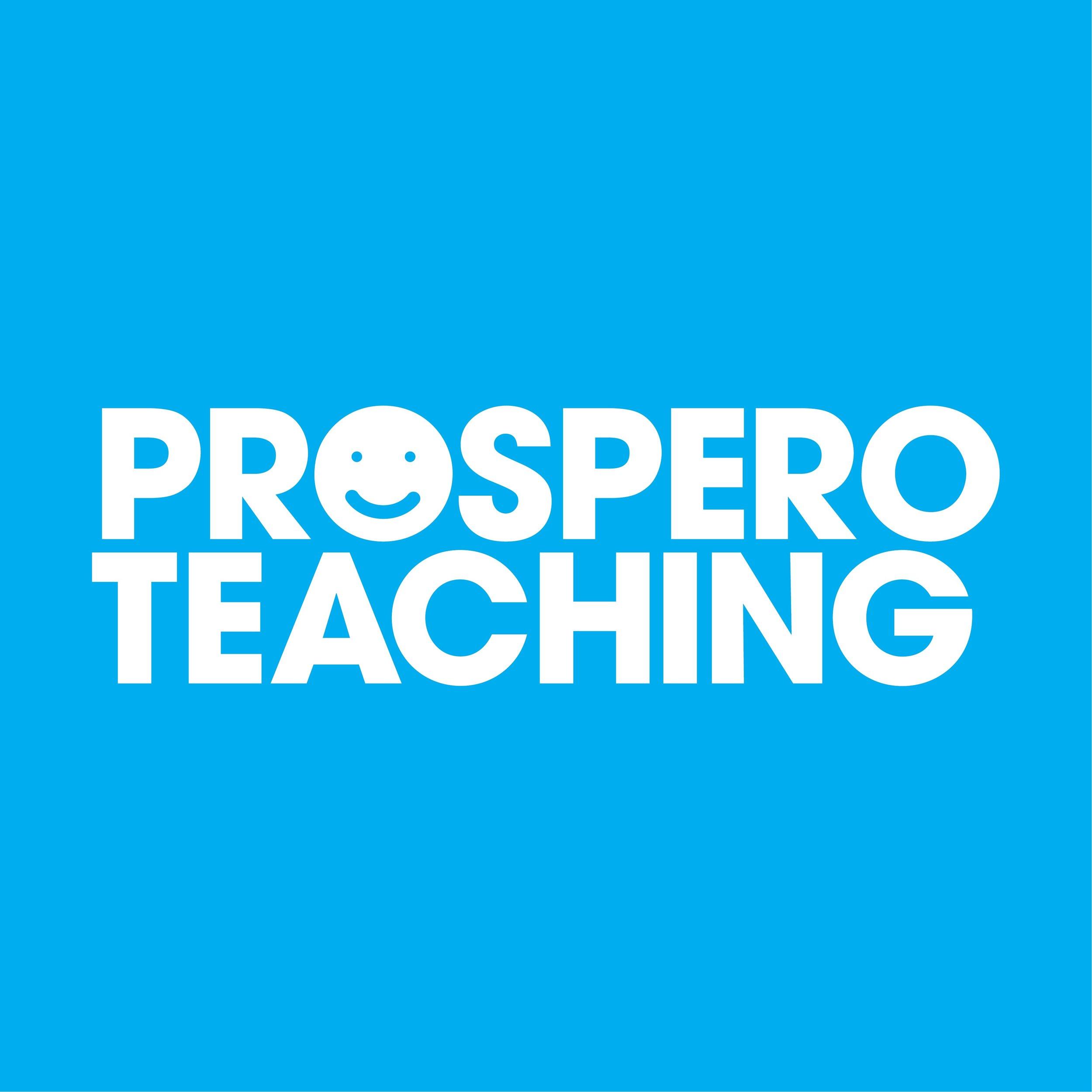 Prospero High Res Logo.jpg