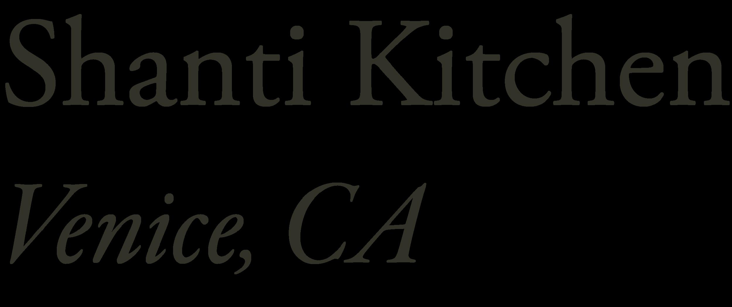 Shanti kitchen new logo 2 copy.png