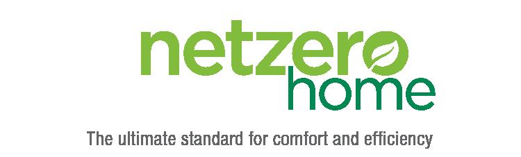 Net Zero Energy Housing Council