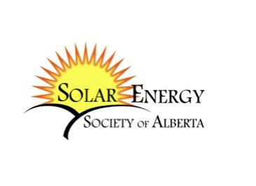 Solar Energy Society of Alberta