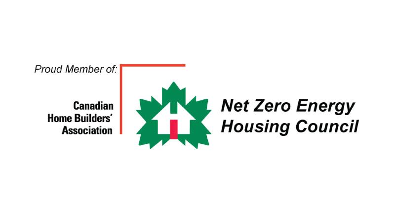 Net Zero Housing Council.jpg