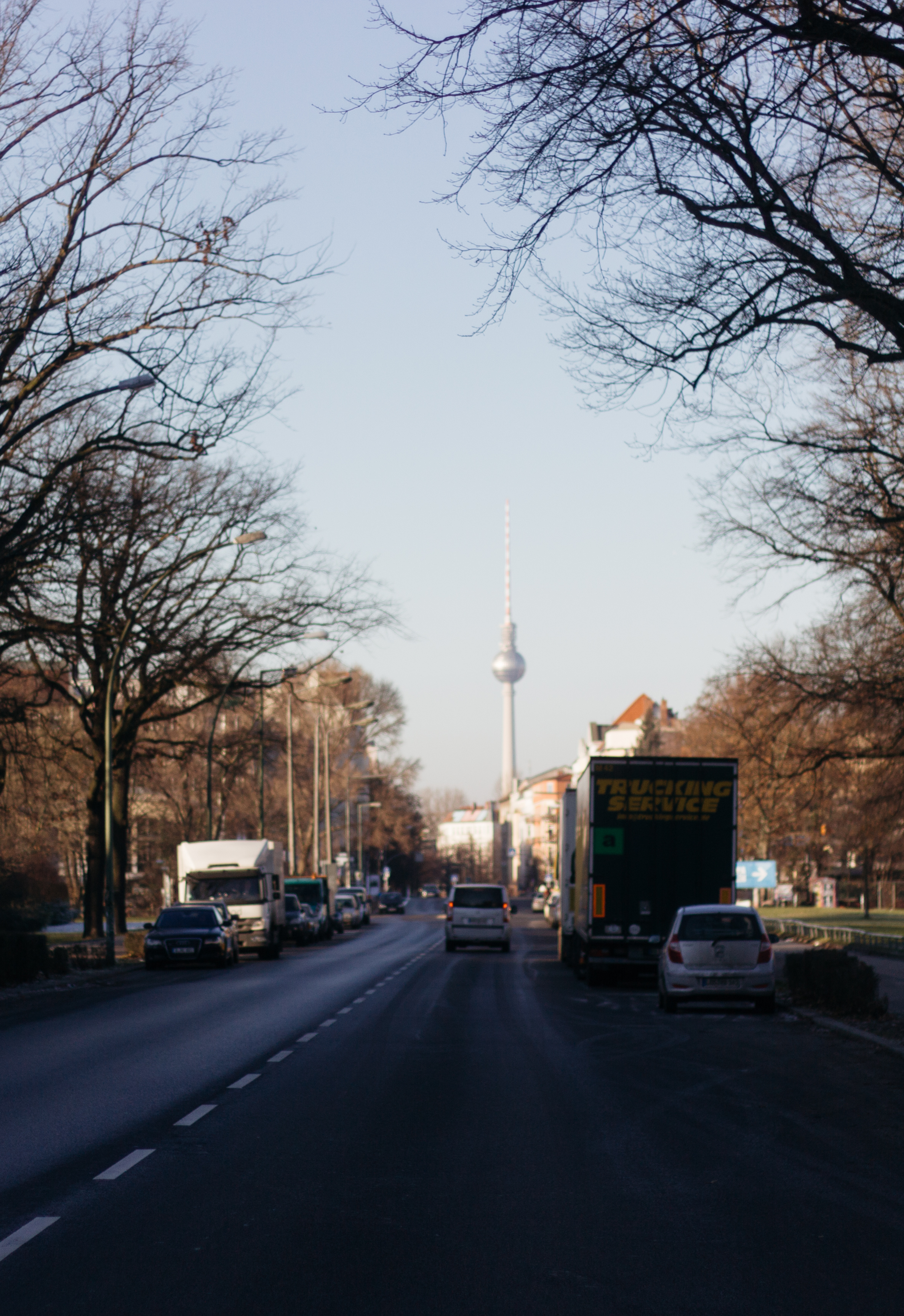 Travel Berlin-7997.jpg