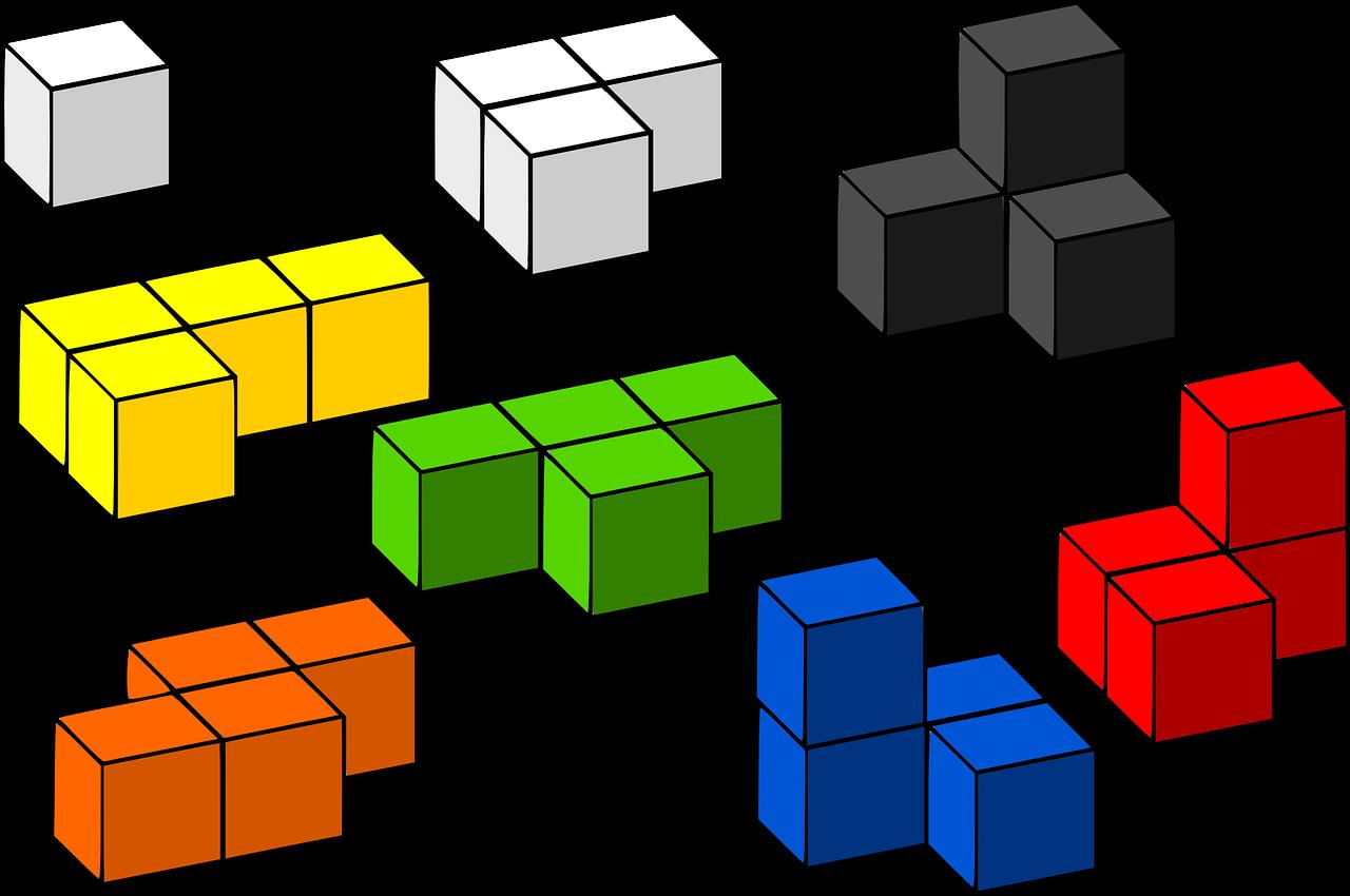 building-blocks-2026721_1280.png