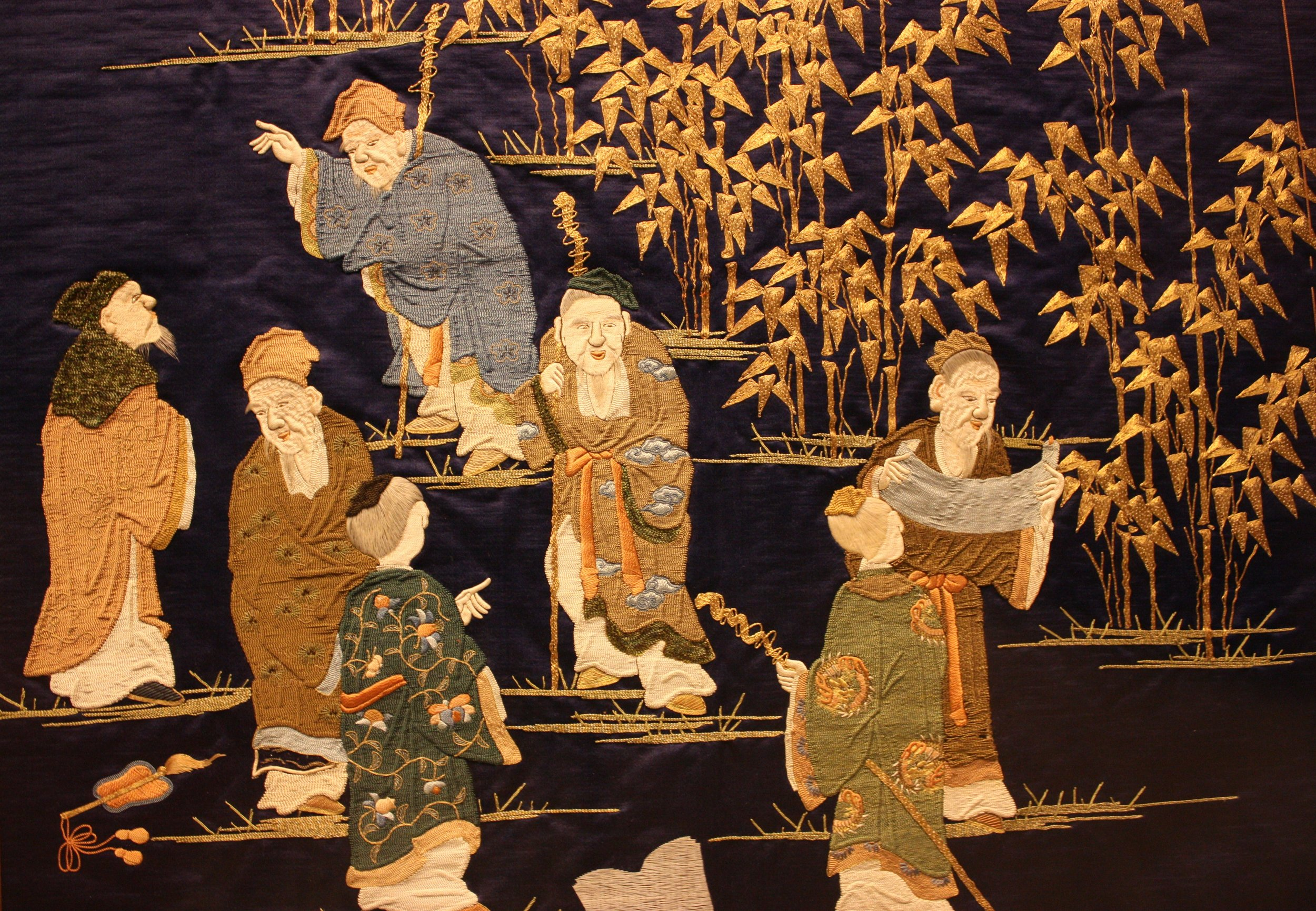 WLA_vanda_The_Seven_Sages_of_the_Bamboo_Grove.jpg