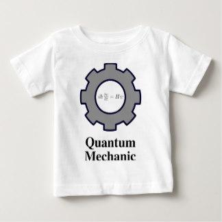 quantum_mechanic_schrodinger_equation_baby_t_shirt-r034cc142bd304124a25c120036ae6dbd_j2nhu_324.jpg