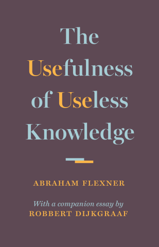 useless-knowledge.png